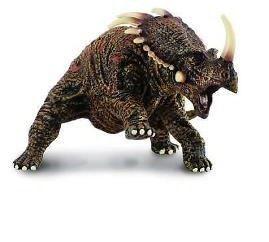 CollectA Styracosaurus - Large