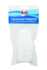 HTH - Universal Adaptor
