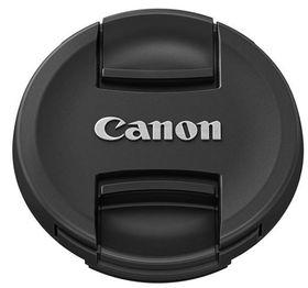 Canon E-58 MK II Front Lens Cap