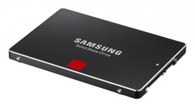Samsung 850 PRO 128GB Solid State Drive