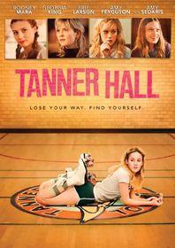 Tanner Hall (DVD)