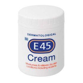 E45 Cream - 500g