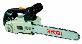 Ryobi - Chainsaw - 36Cc Petrol