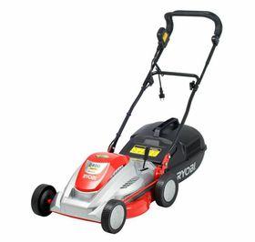 Ryobi - Electrical 2400W Lawnmower - 48cm