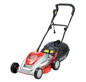Ryobi - Electrical 2600W Lawnmower - 480Mm