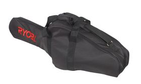 Ryobi - Chainsaw Bag To Fit Up To 50Cm Bar