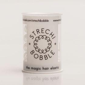Strechi Bobble - Clear