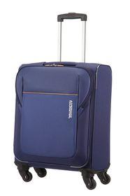 American Tourister San Francisco Spinnner 79cm - Blue