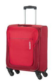 American Tourister San Francisco Spinnner 79cm - Red