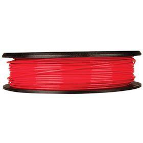 MakerBot Small True Red PLA Filament
