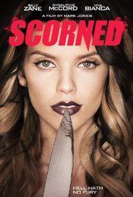 Scorned (DVD)
