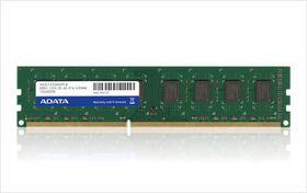 Adata 4GB DDR3 1333mhz Desktop Memory