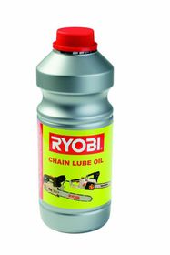 Ryobi - Chainsaw Lubrication Bar - 1 Litre