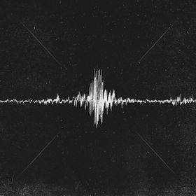 Bethel Music - We Will Not Be Shaken (CD)