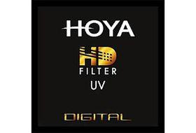 Hoya 58mm HD UV Filter
