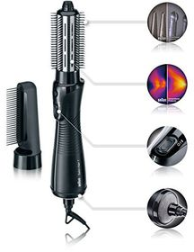 Braun Satin-Hair 7 airstyler AS720