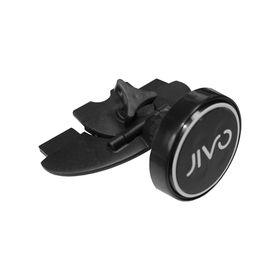 Jivo Magnetic CD Slot Smartphone Holder