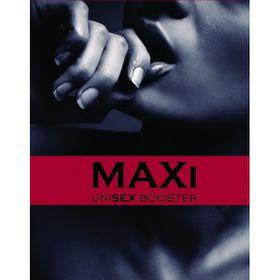 Sfera Maxi Unisex Booster 2