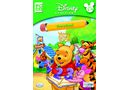 Disney Learning: Preschool with Winnie the Pooh (PC)