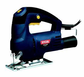 Ryobi - Jigsaw 500 Watt Variable 800-3000 R/Min - 55Mm