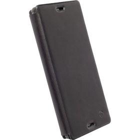Krusell Kiruna FlipCase for Sony Xperia Z3/Z3 Dual - Black