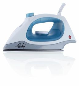 Lucky Steam Dry Iron