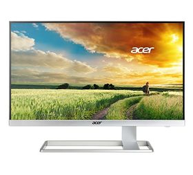 """Acer S277HK 27"""" 4K IPS LED Monitor"""