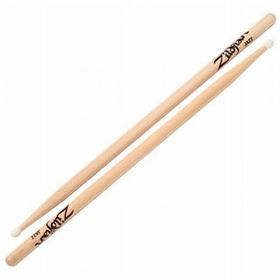 Zildjian JZNN Jazz Nylon Natural Drumsticks