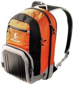 Pelican S105 Pro Gear Sport Backpack - Orange