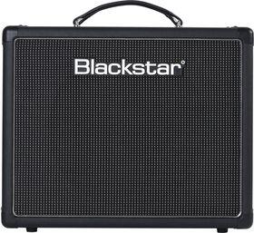 Blackstar HT-5C HT-Series Guitar Amp Combo - 5W