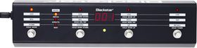 Blackstar FS-10 Foot controller For ID-Series