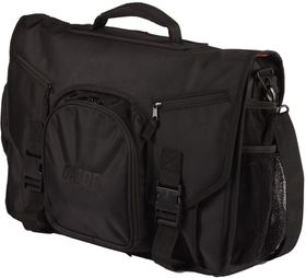 Gator G-CLUB CONTROL Bag For Midi Controller