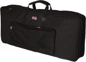 Gator GKB-49 Gig Bag for 49 Note Keyboard