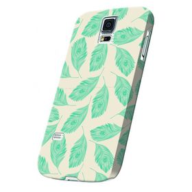 OXO So Cute Nat Leaf Cover for S5