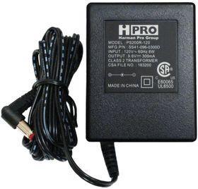 DigiTech PS200R 9.6 Volt Pedal Power Supply
