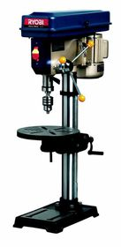 Ryobi - Drill Press 16Mm 16 Speed 3/4 Hp Bench