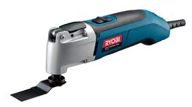 Ryobi - Multi-Purpose Tool - MP-300