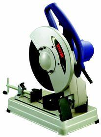 Ryobi - Cut-Off Saw 355Mm 2000 Watt 25.4Mm Bore 110Mm Max Cut Cap