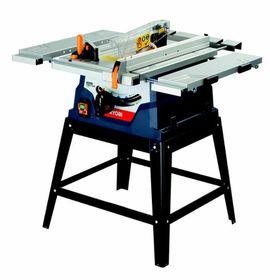 Ryobi - Table Saw 1500 Watt - 254Mm