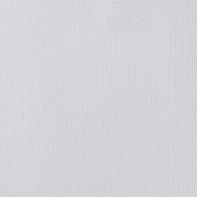 American Crafts Cardstock 12x12 Textured - Smoke