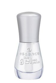 Essence The Gel Nail Polish - No.01