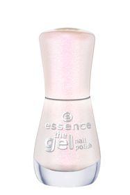 Essence The Gel Nail Polish - No.04