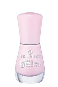 Essence The Gel Nail Polish - No.05
