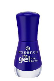 Essence The Gel Nail Polish - No.31