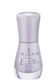 Essence The Gel Nail Polish - No.37