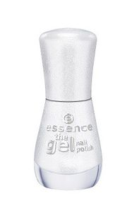 Essence The Gel Nail Polish - No.42