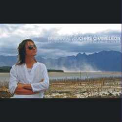 Chris Chameleon - Ek Herhaal Jou (CD)