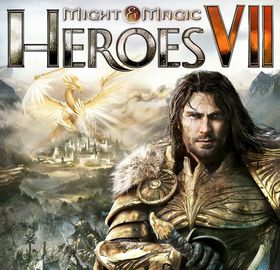 Heroes Of Might & Magic Vii (PC / DVD-ROM)