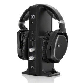 Sennheiser RS 195 Open Digital Headphone System