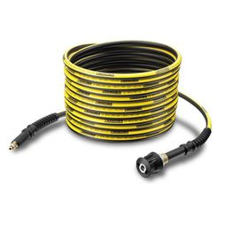 Karcher - Extension Hose Quick Connect - 10M